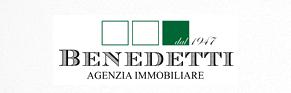 Agenzia Immobiliare Benedetti