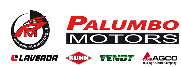 Palumbo Motors S.r.l.