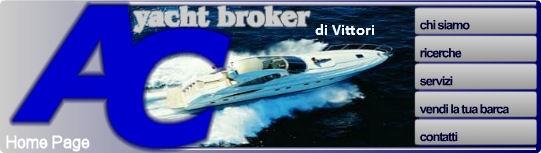 AC Yacht Broker