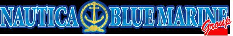Nautica Blue Marine srl
