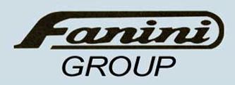 Gruppo Fanini A&V srl