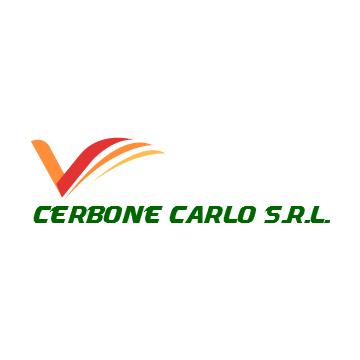 Cerbone Carlo s.r.l.