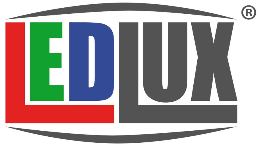 Ledlux IMOL