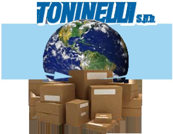Toninelli SPA