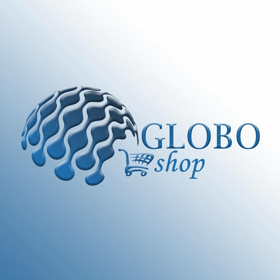 Globos Astore