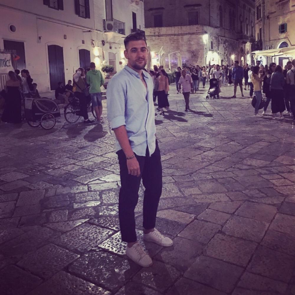 Raffaele