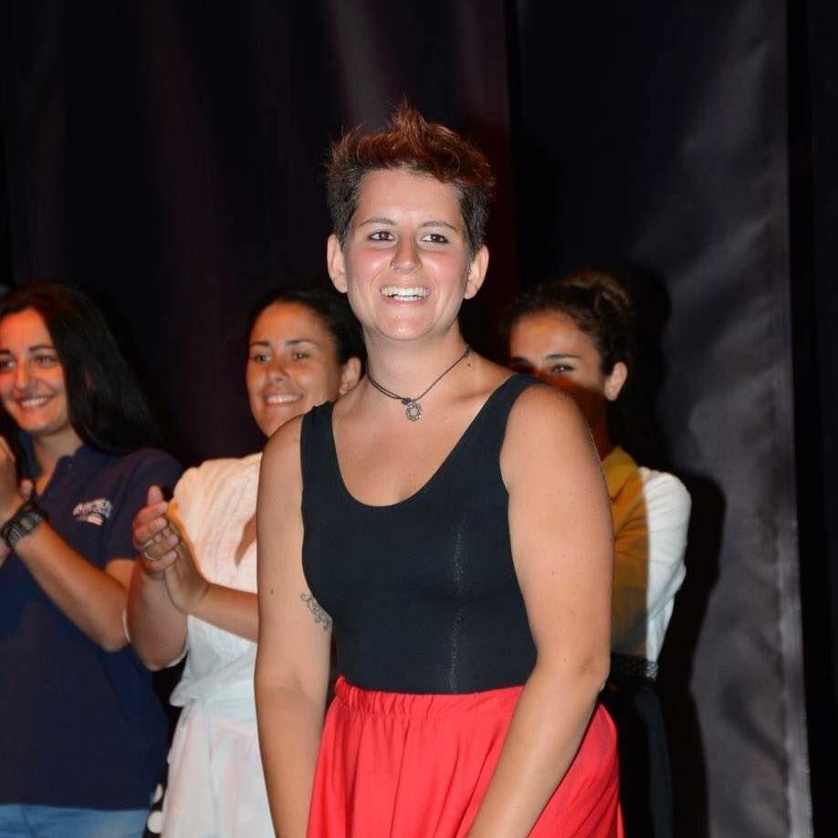 Alessandra Lollato