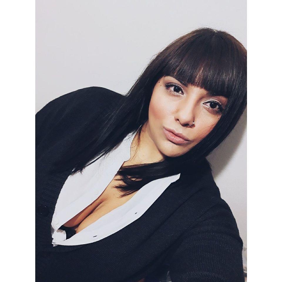 Maria Palma Gallo