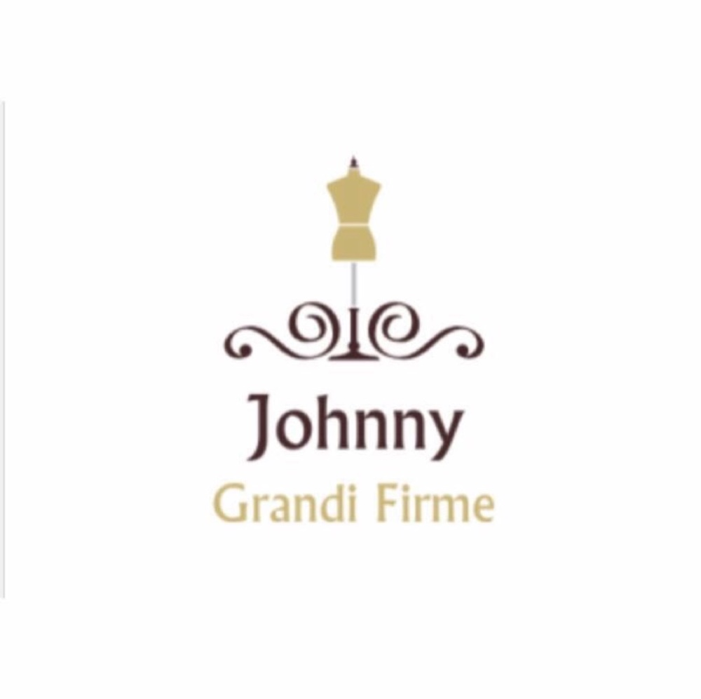 Johnny Grandi Firme