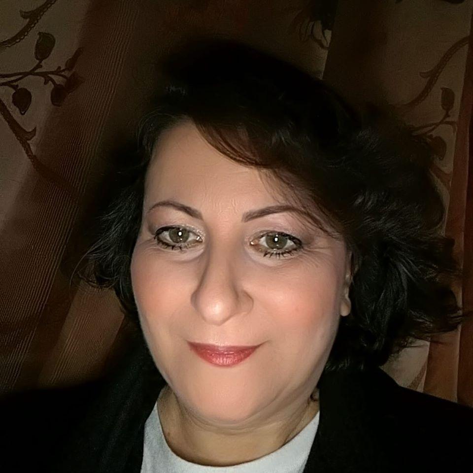 Donatella Cerrocchi