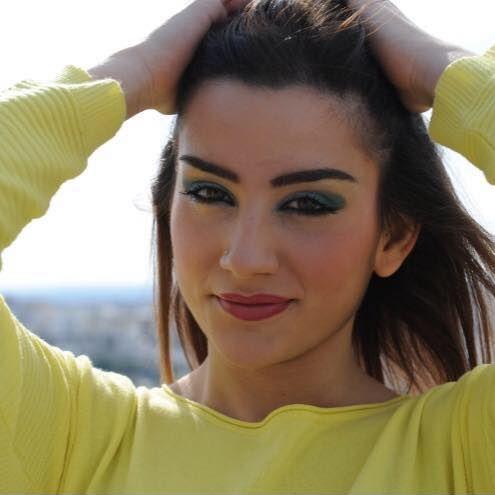 Elisa Matera