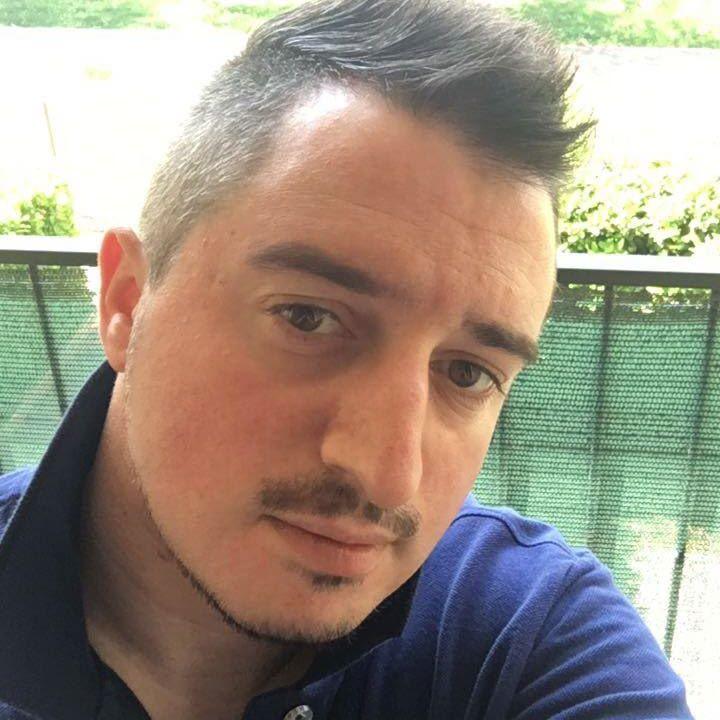 Raffaele Vitale