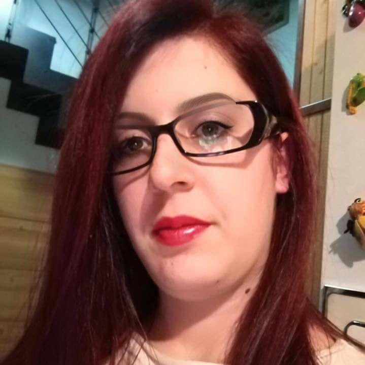 Elisa Bernardi
