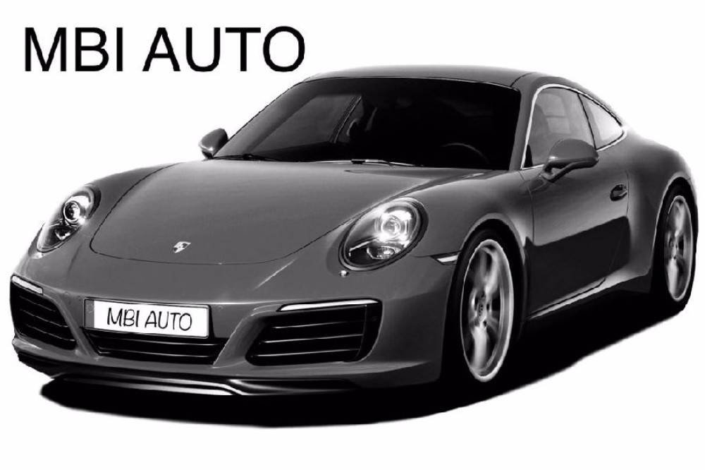 mbiauto@outlook.it