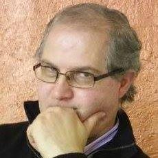 Alberto Preganelli