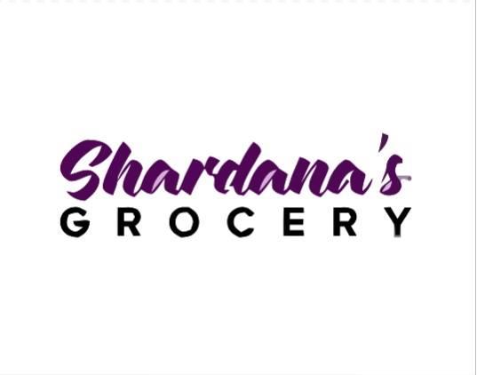 Shardana's Grocery