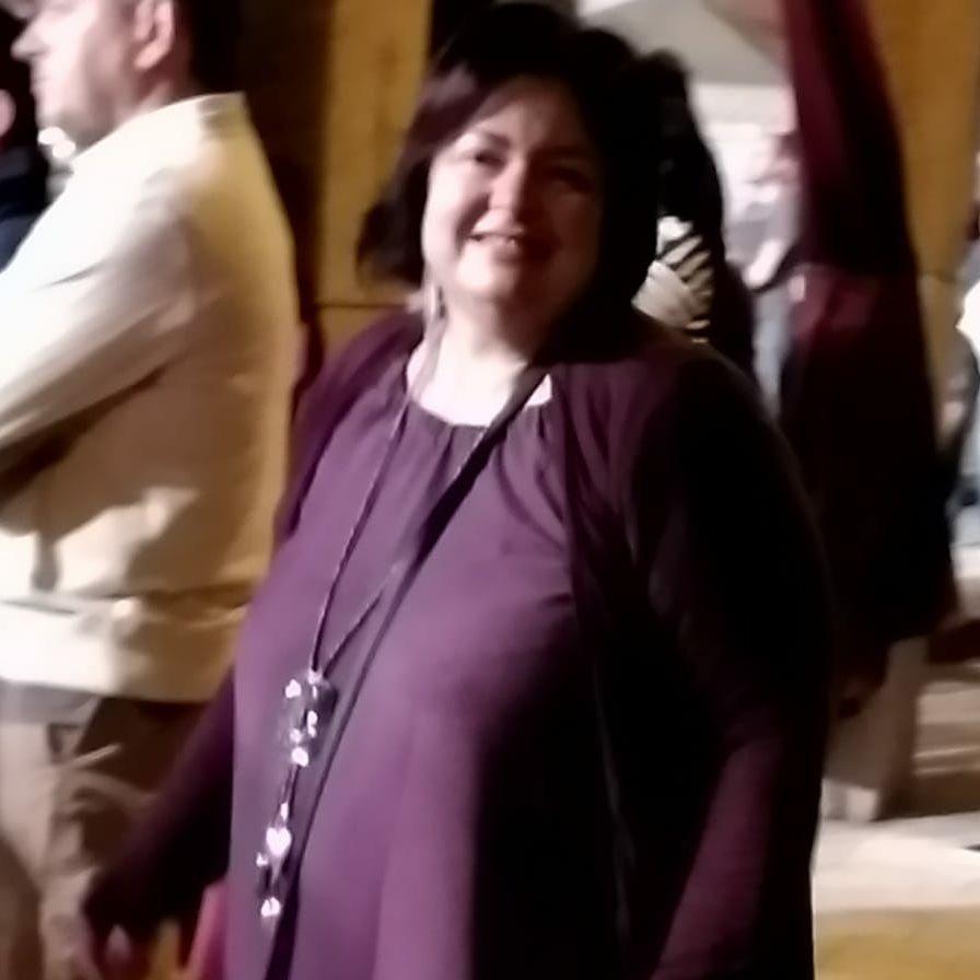Stefania Medri
