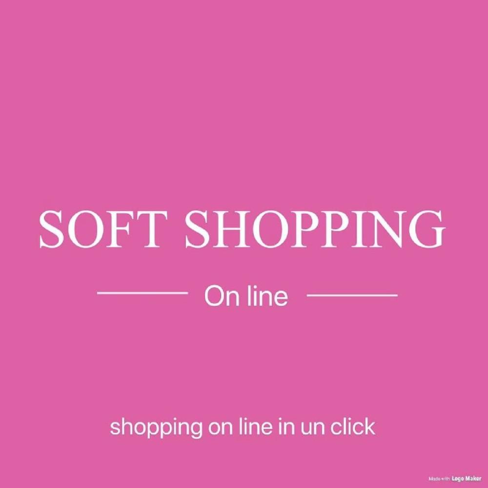 Softshopping