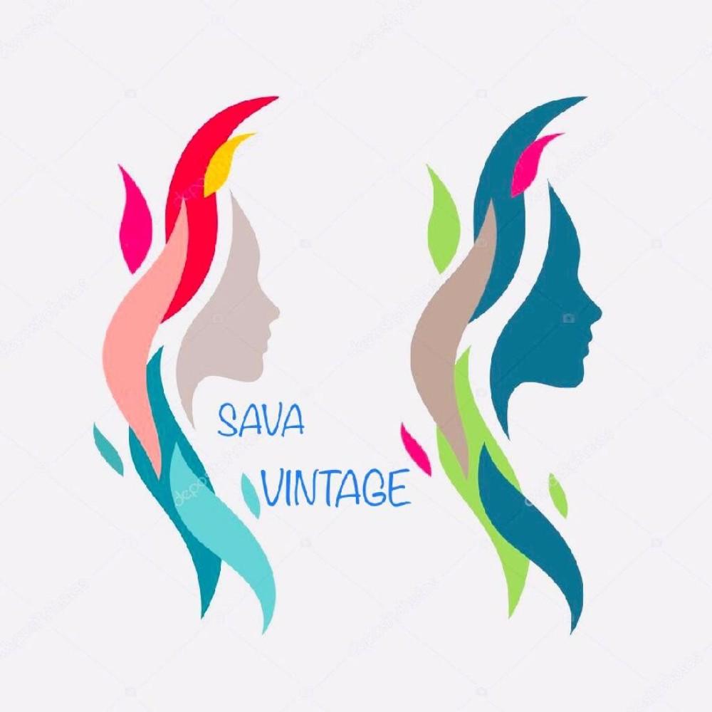 Sava Vintage