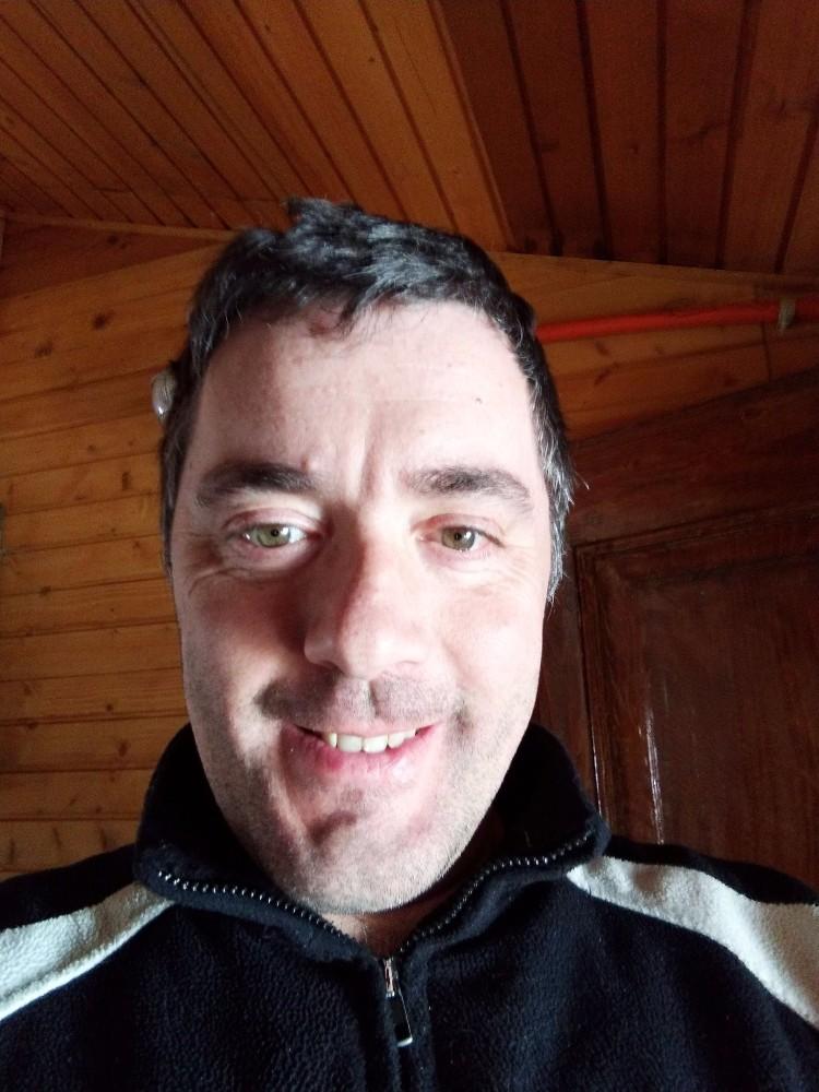Davide Palmieri