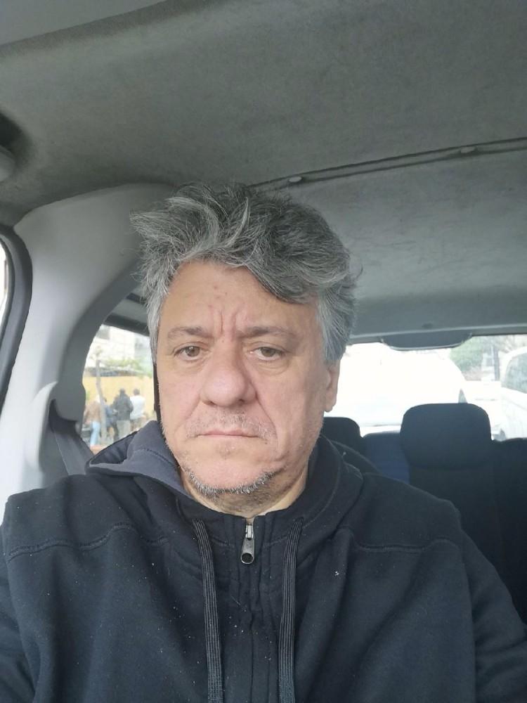 Michele Avitabile