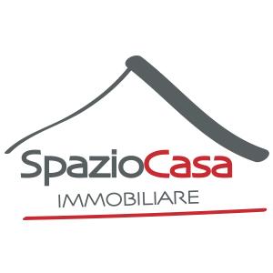 SpazioCasa Immobiliare Pescara