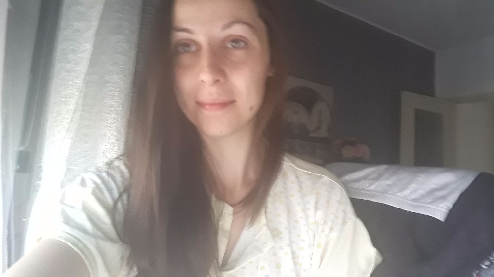 Samantha cantello