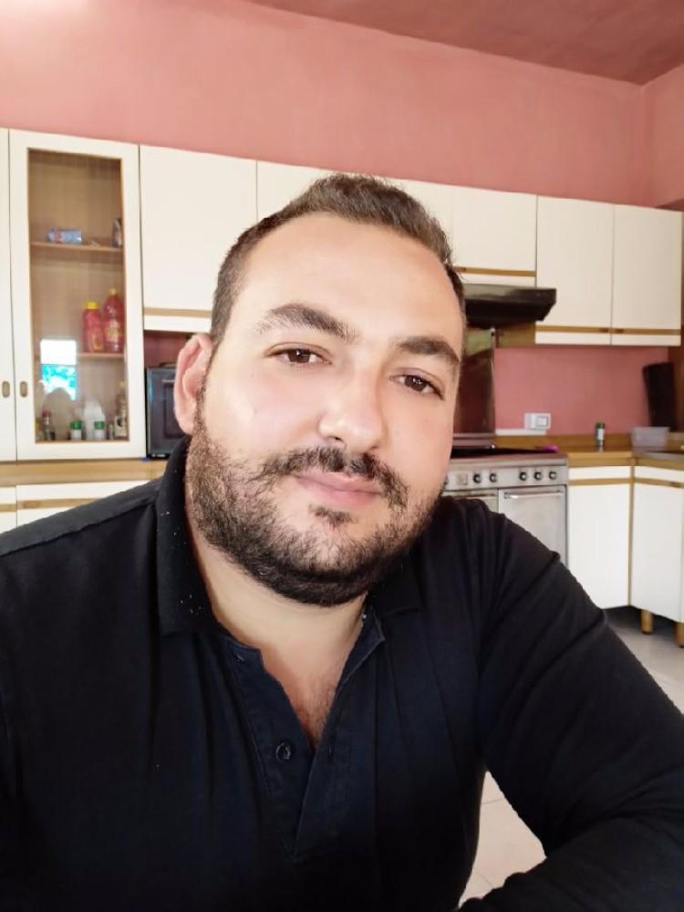 Sebastiano Carente