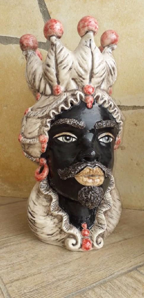 Luis ceramica