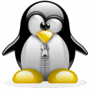 ADVISOR 8.1.16.0 BELARC TÉLÉCHARGER