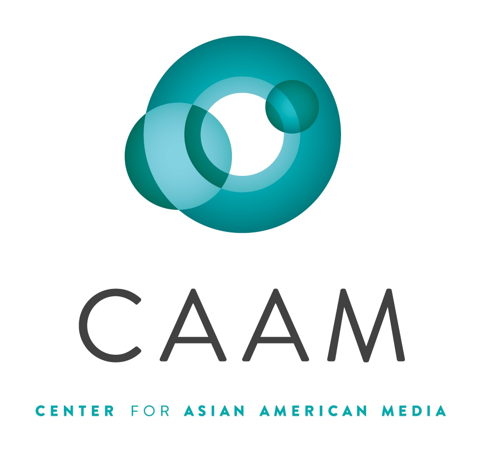 Image result for Center for Asian American Media