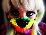 RainbowGLaDOS