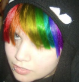 RainbowNapalm