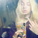 Moonlite_vibes