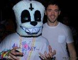 Panda_de_la_mesa