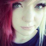 Squish_Me_Puffie
