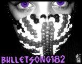 BulletSong182