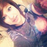 Dania_Sykes