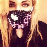 Killer_barbie