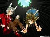 White_rabbit_alice