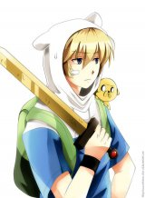 Animeboy985