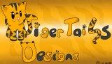 TigerTailDesigns