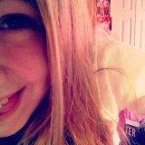 Nyan_Kayleigh