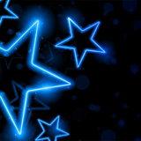 Creativestar55