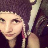 Beary_Happy