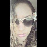 Ladii_medusa