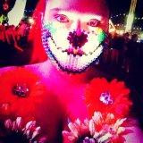 Kandi_Kitty94