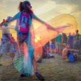 Cottonkandi_fairy