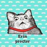 Kandi_Erin