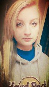 Blondiehannah